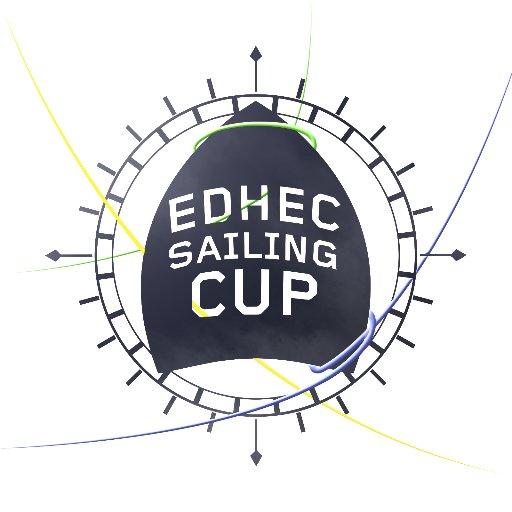 @EDHECSailingCup