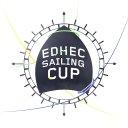 Photo of EDHECSailingCup's Twitter profile avatar