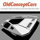 OldConceptCars.com