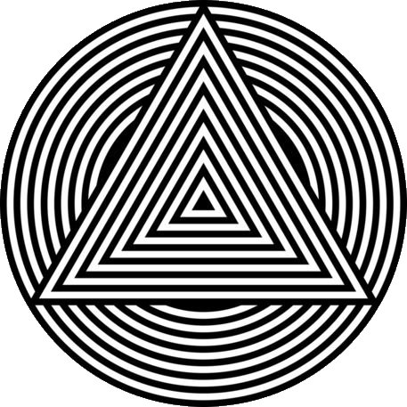 geometry dash noclip hack ios