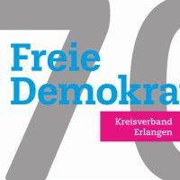 FDP Erlangen