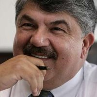 Richard Trumka (@RichardTrumka )