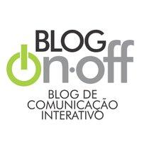 blogonoff