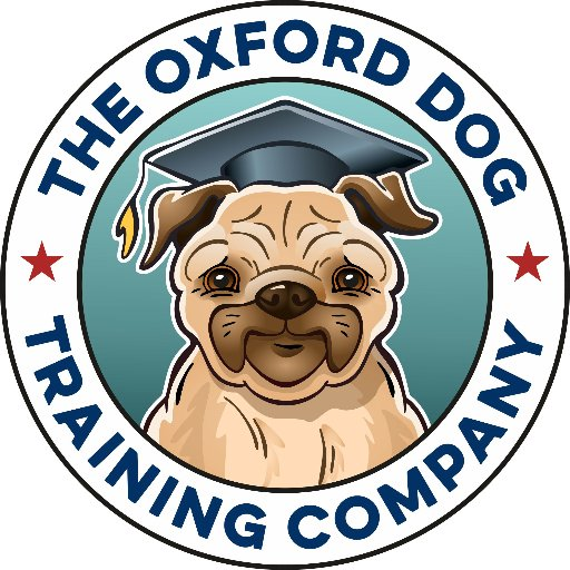 Avatar for Oxford Dog Training