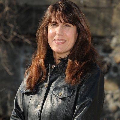 Donna Rolando on Muck Rack