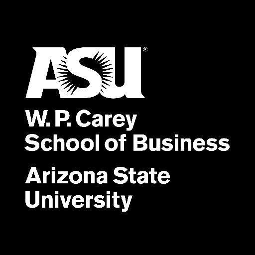 W. P. Carey School