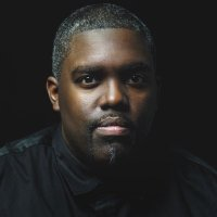 William McDowell | Social Profile
