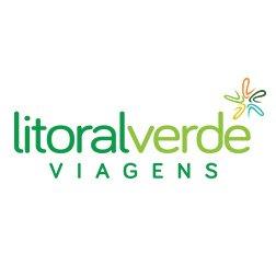@Litoral_Verde