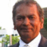 Vijay Sharma, PhD