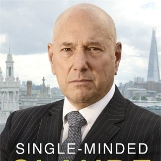 Claude Littner (@claudelittner) Twitter profile photo