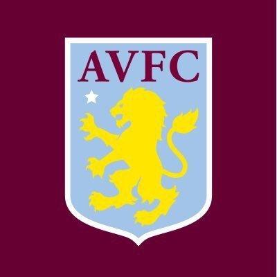 Villa Tickets Avfcfantickets Twitter