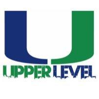 Upper Level Lacrosse