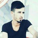 Efe mehmet (@0543_3365) Twitter