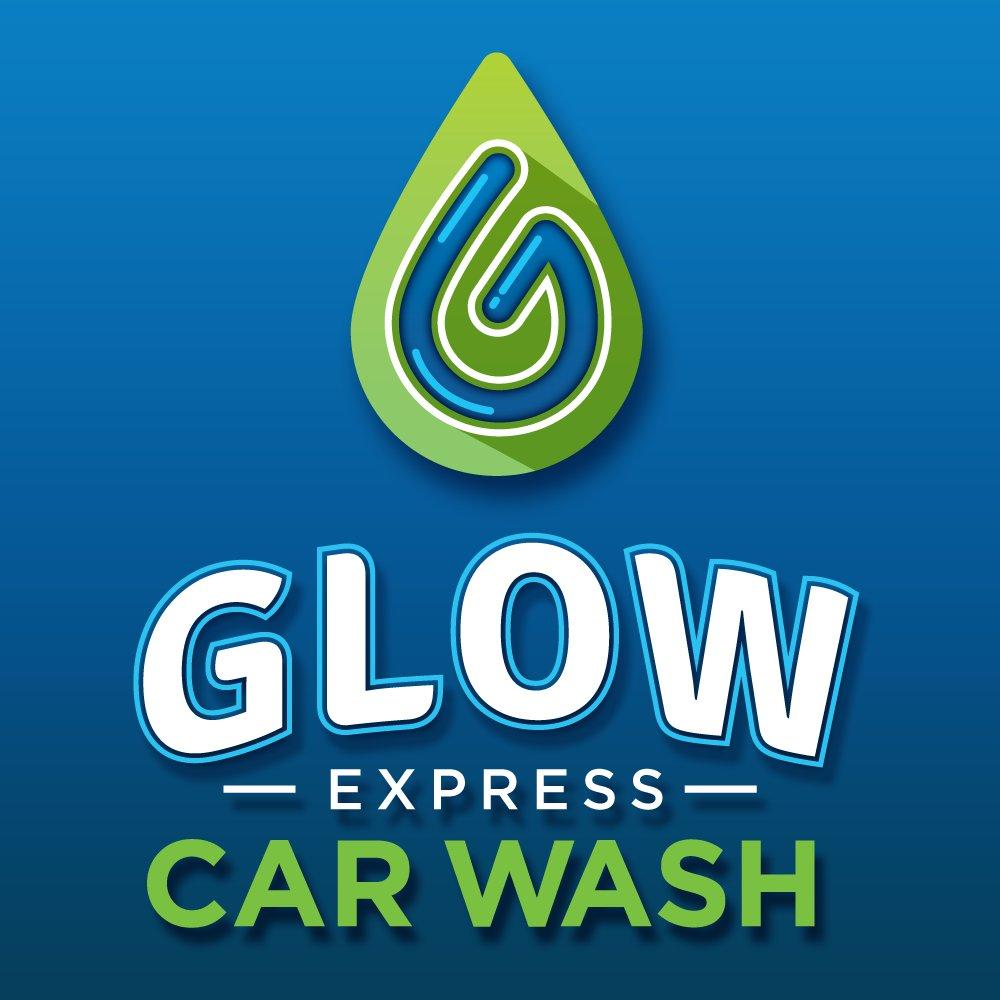 Glow car wash glowexpresswash twitter glow car wash solutioingenieria Images