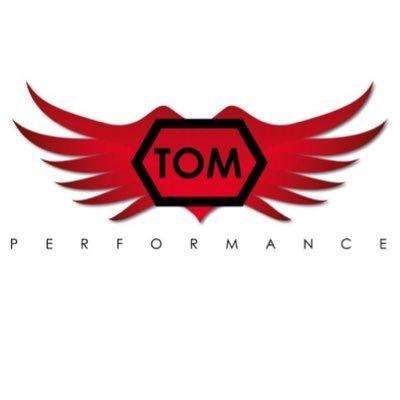TOM Performance