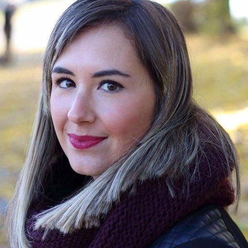Emilie Toussaint
