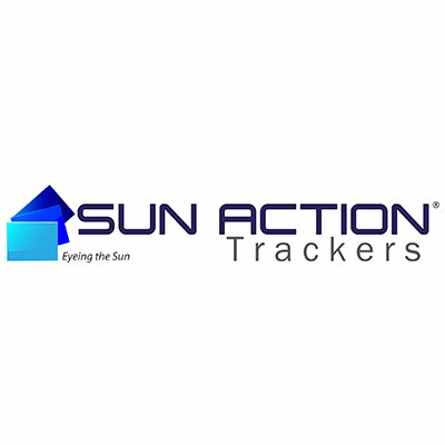 sun action trackers sa trackers twitter