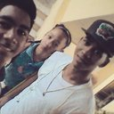 CristianM_ (@05elfuerte) Twitter