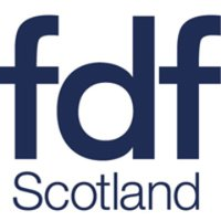 Scottish_FDF | Social Profile