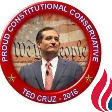 Conservatives 4 Cruz
