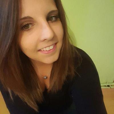 Valérie Bergougnoux (@VBergougnoux) | Twitter