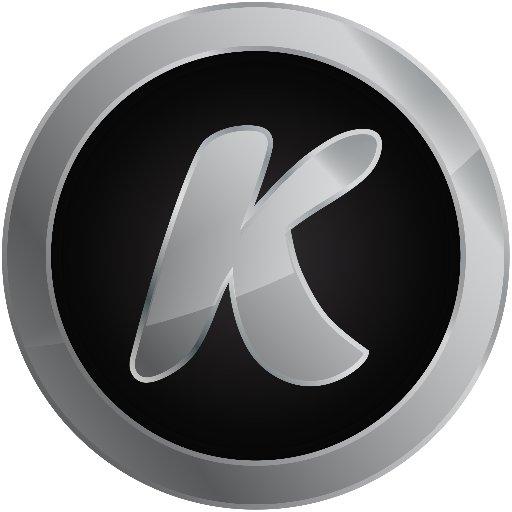 Image result for kandypens logo twitter