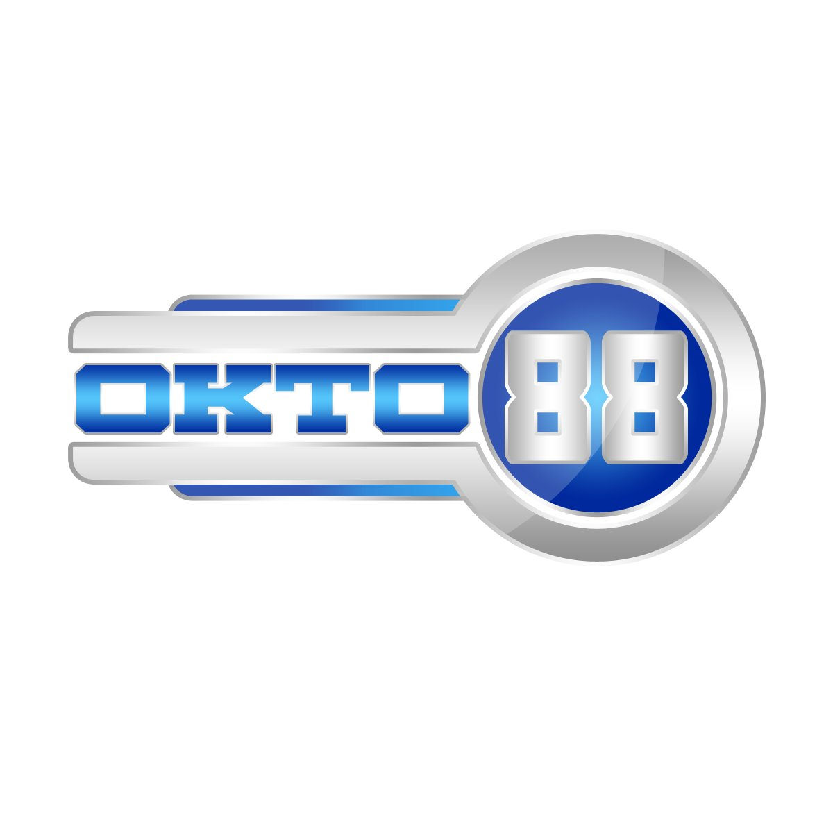 @Okto88Official