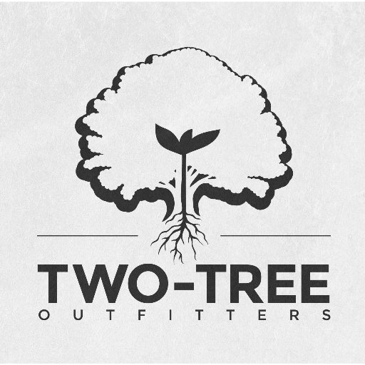@2TreeOutfitters