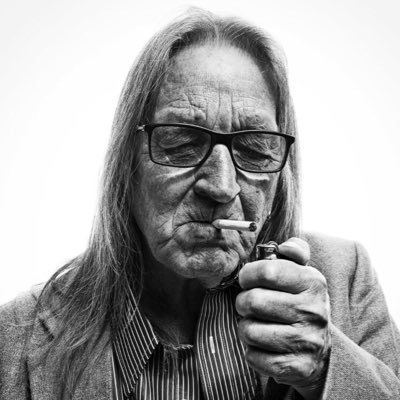george jung The latest tweets from george jung (@truegeorgejung) the real profile for george jung, subject of the film blow starring johnny.