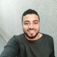 Sboniso - @sbnsngcb Twitter Profile and Downloader | Twipu