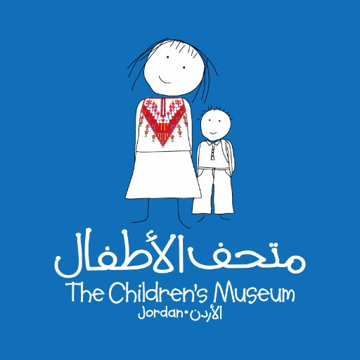 @childrenmuseum