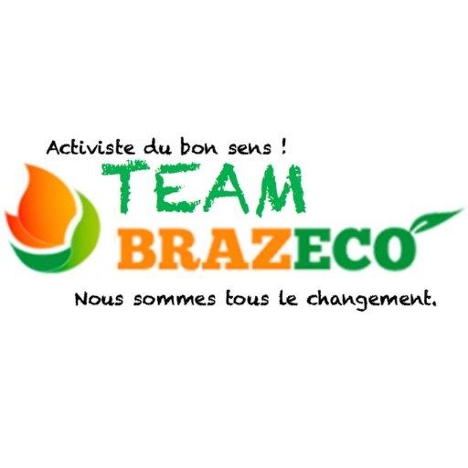 Brazeco Bois
