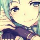 ______A (@000__ss_t) Twitter