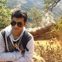 azim lalan (@007Azim) Twitter