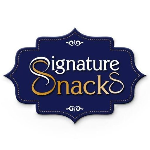 @signaturesnacks