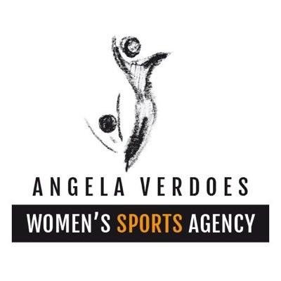 WomensSportsAgency