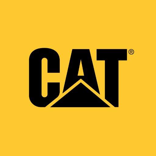 @CatFootwear
