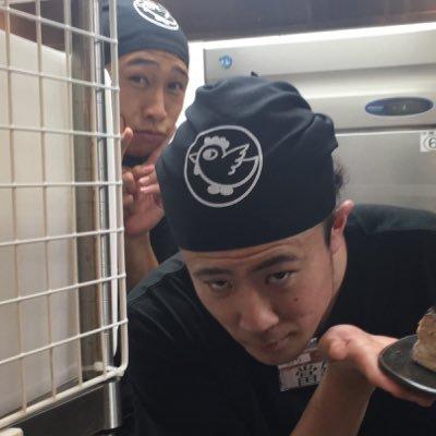 鳥二郎 新横浜店 メニュー:たれ・塩・串焼 - ぐる …