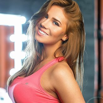 Anastasiadate pages lady profile preview
