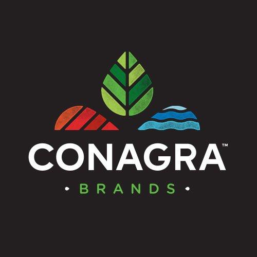 @ConagraBrands