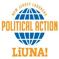 NJ Laborers PAC