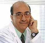 Jorge Babul