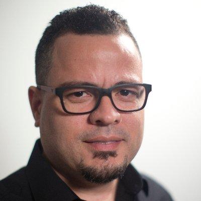 Antolin Maldonado Rios on Muck Rack