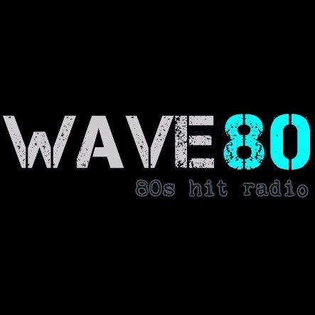 Wave 80 Radio - wave80hits.com
