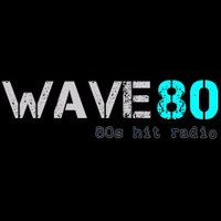 Wave80 80s Hit Radio