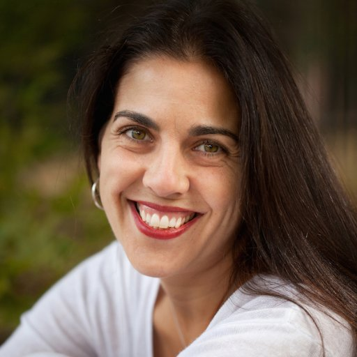 Gina Vercesi Profile Image