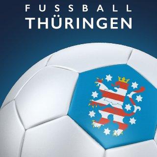 Fussball Thuringen Fussball Th Twitter