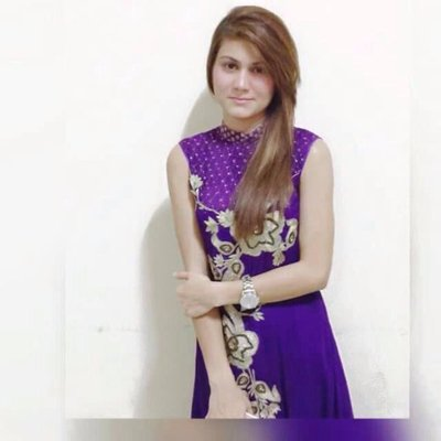 indian escort profiles porsha escort