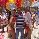 carlos Gutierrez (@1022futi) Twitter
