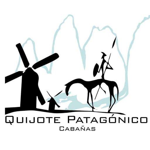 Cabañas Quijote